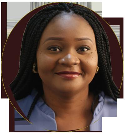 Dr Akunna Profile Photo 400px