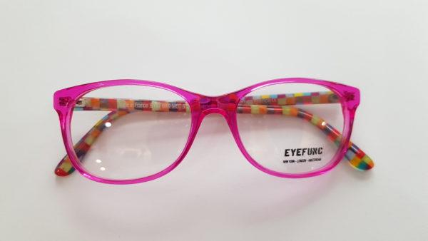 EyeFunc 8072