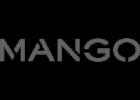 05-mango