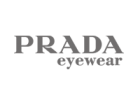 06-Prada