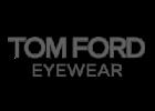 9-Tom-Ford